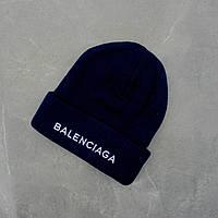 Шапка BALENCIAGA
