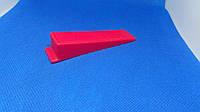 Клин Maxi СВП ELS «клин для основы до 22 мм»