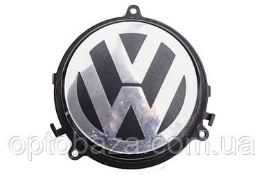 Ручка открывания багажника 1K0827469D для Volkswagen Golf IV (1997-2003)