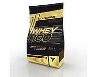 Протеин Trec Nutrition Gold Core Whey 100 2,27 кг