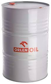 ORLEN Platinum Classic Synthetic 5W-40 205л