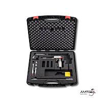 Набор пишущего бензинового компрессметра - Motometer 623 000 1210