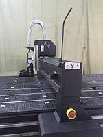 Разгрузка оборудования STALEX
