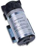 Ecosoft ROPUMP - насос для обратного осмоса