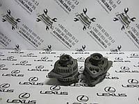 Генератор lexus rx300 (27060-20290 / 104210-3660), фото 1