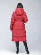 Зимнее женское пальто Сlasna CW17D069CW, фото 2