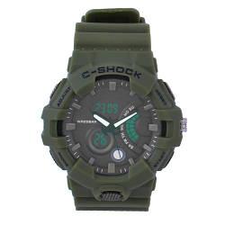 Часы наручные C-SHOCK GWL-100 Military, BOX