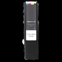 Formlabs Color Kit набір Полімерна основа