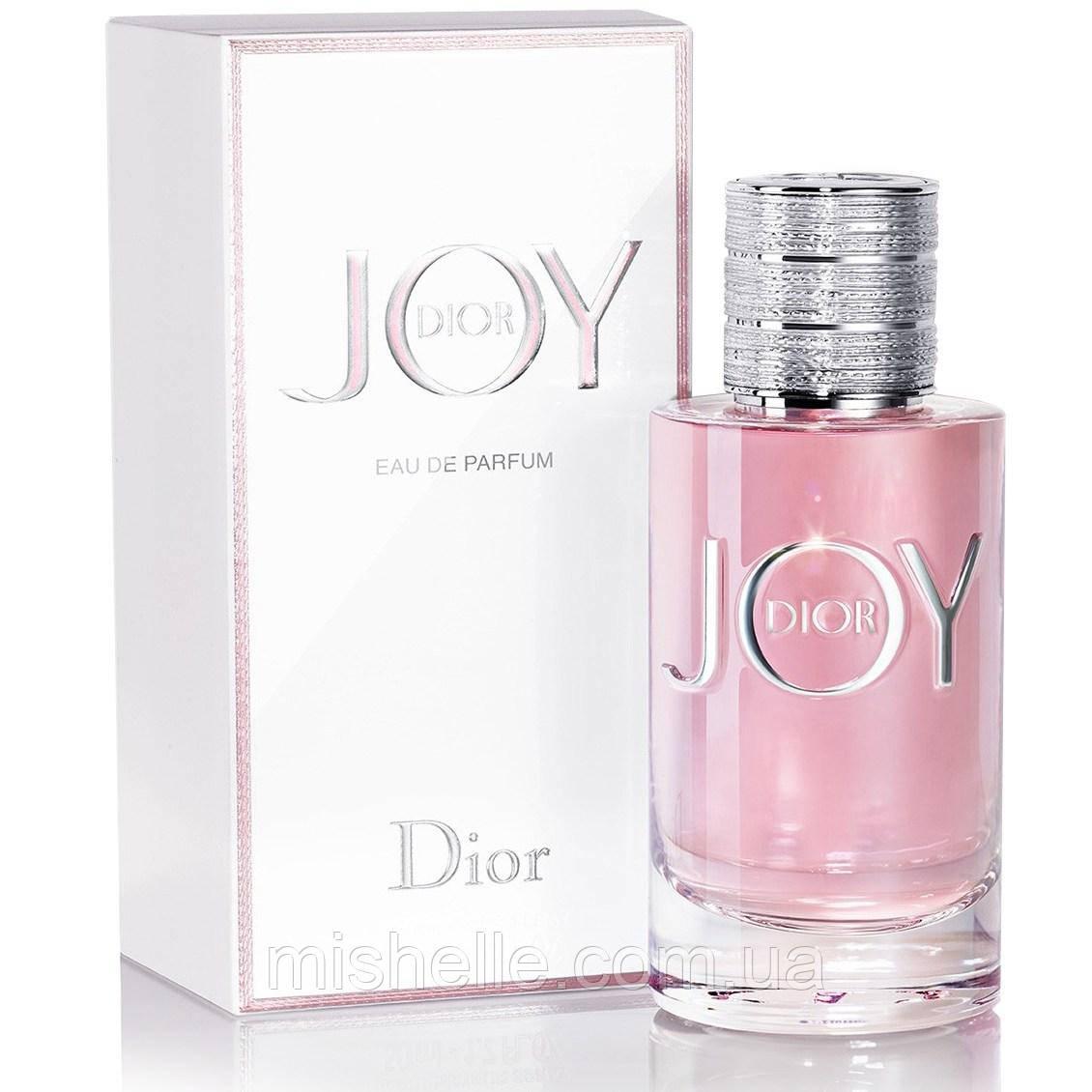 Парфюм для женщин Christian Dior Joy By Dior ( Диор Джой) реплика ... 5dc91f91c0e