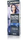 Краска для волос Delia Cosmetics CAMELEO полустойкая NEON COLORS , фото 4