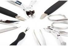 Косметологические инструменты Сталекс