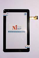 Сенсорный экран к Samsung GT-N8000