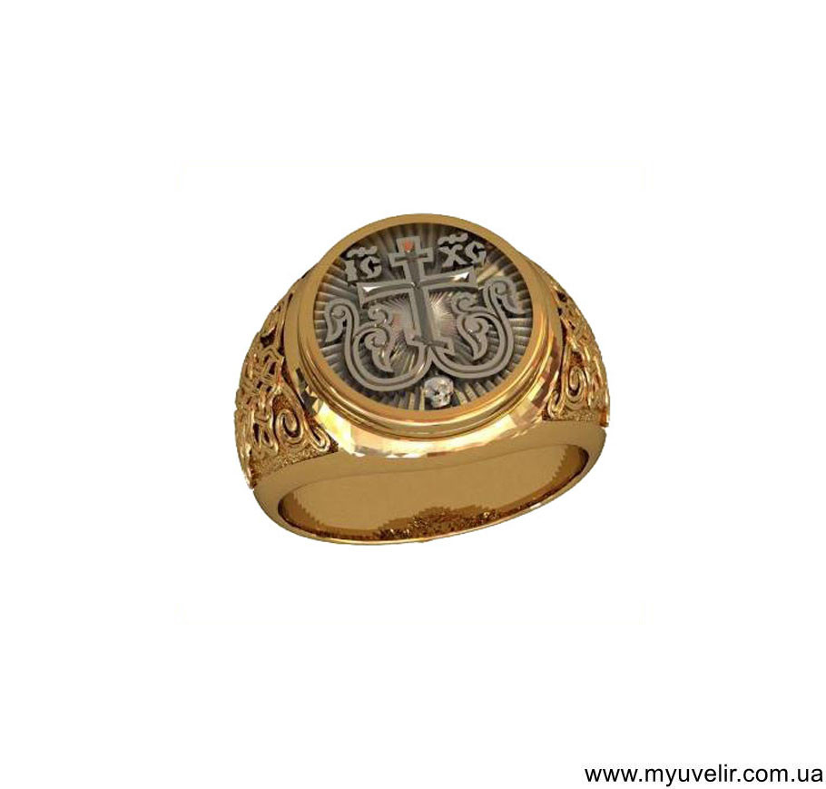 Православная Печатка