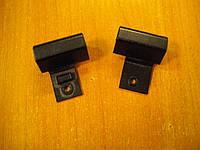 Крышки петель матрицы Корпус MSI CR610X CR610-211XUA MS-1684 бу