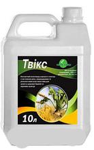 Инсектицид Твикс 10л