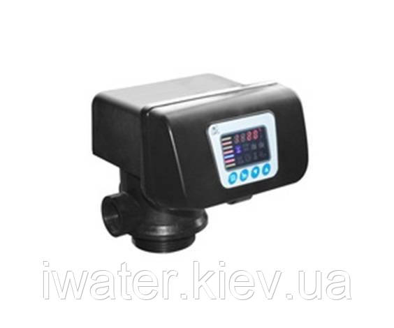 Клапан управления Runxin RX F67 С1 (автомат.)