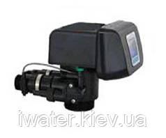 RX 63C3 Клапан управления умягчитель