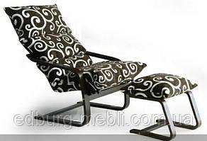 Кресло Релакс подушечное