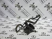 Насос гидроусилителя руля lexus rx300