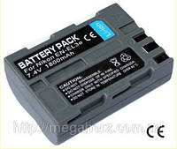 Аккумулятор EN-EL3e для Nikon D100 D200 батарея