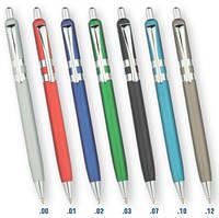 Ручка шариковая Celebrity «Диксон»