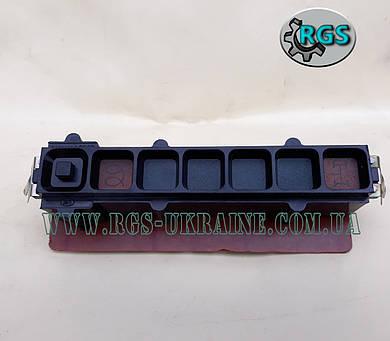 Блок контрольных ламп ПД511Г