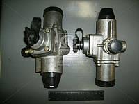Регулятор давления МТЗ 80,82
