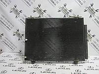 Радиатор кондиционера lexus rx300, фото 1