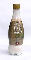 Тан-Айран ароматний з кропом 500г 1% жирності