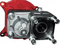 Коробка відбору потужності 1:1,30 Mercedes G4/65, /95, /110
