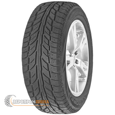 Cooper Weather-Master WSC 235/75 R15 109T XL (под шип)