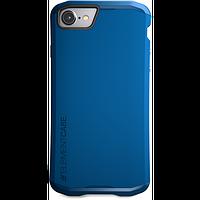 Чехол Element Case для iPhone 8/7 Aura Blue