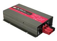 Зарядний пристрій для акумуляторів Mean Well PB-1000-48 1000 Вт 48 В