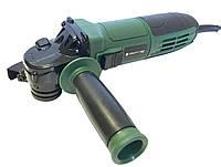Углошлифовальная машина CRAFT-TEC PXAG 433 (125-920)