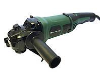 Углошлифовальная машина CRAFT-TEC PXAG226 (180-1900)