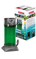 Внешний фильтр для аквариума до 150 л EHEIM CLASSIC 150