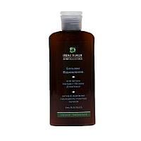 Бальзам Irene Bukur для волос Восстановление 250 мл (4823014305260)