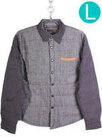 Курточки мужские Topot jacket