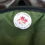 Рюкзак (Danny Boy, 35л, Канада), фото 3