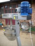 Промышленная шинковка капусты SZ-50  30тонн/смена Польша , фото 2