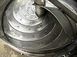 Промышленная шинковка капусты SZ-50  30тонн/смена Польша , фото 4