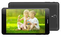 Качественный планшет Ainol Numy Note 7. 8 ядер.Планшет на гарантии. Экран 7 дюймов.Интернет магазин.Код:КТМТ65