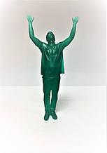 3D модель під замовлення Власна міні копія