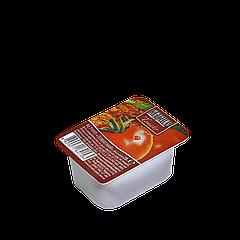 """Кетчуп  """"Томатный""""  28 г (1ящ/48шт)"""