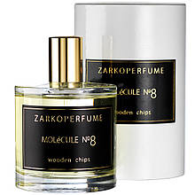 Zarkoperfume MOL`eCULE №8 edp 100ml (лиц.)