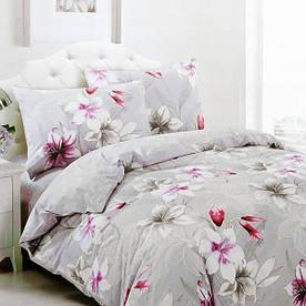 Комплект постельного белья 5073 (Семейный)