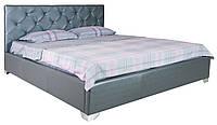 Кровать полуторная Моника