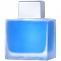 Antonio Banderas Blue Cool Seduction For Men edt 100 ml