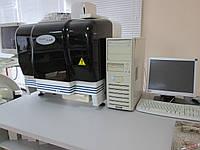 Автоматический иммуноферментный анализатор  ADALTIS PersonalLAB