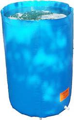 Садовая емкость ГидроБак 250 литров